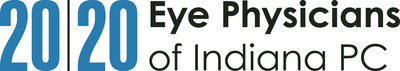 2020 EYE PHYSICIANS OF INDIANA